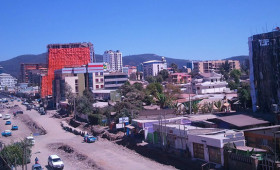 Haya Hulet is one of the areas of Addis that is getting a complete construction overhaul. With the new LRT being built that will pass […]