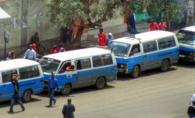 Getting around Addis Abeba can get a bit tricky. Being a moderately crowded city and seemingly ever expanding in all directions; reaching your destination at […]